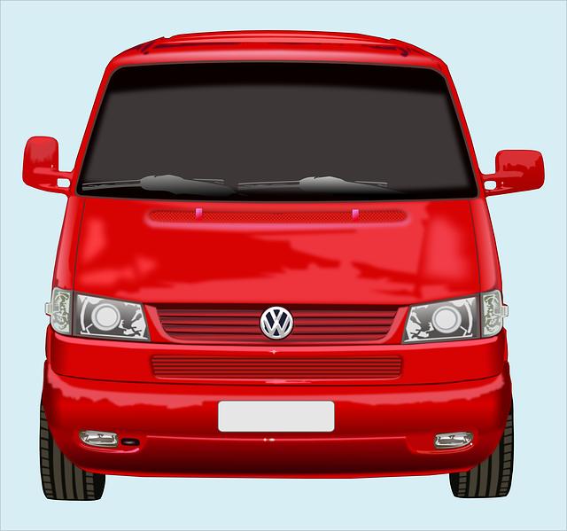 car-159640_640 (1)