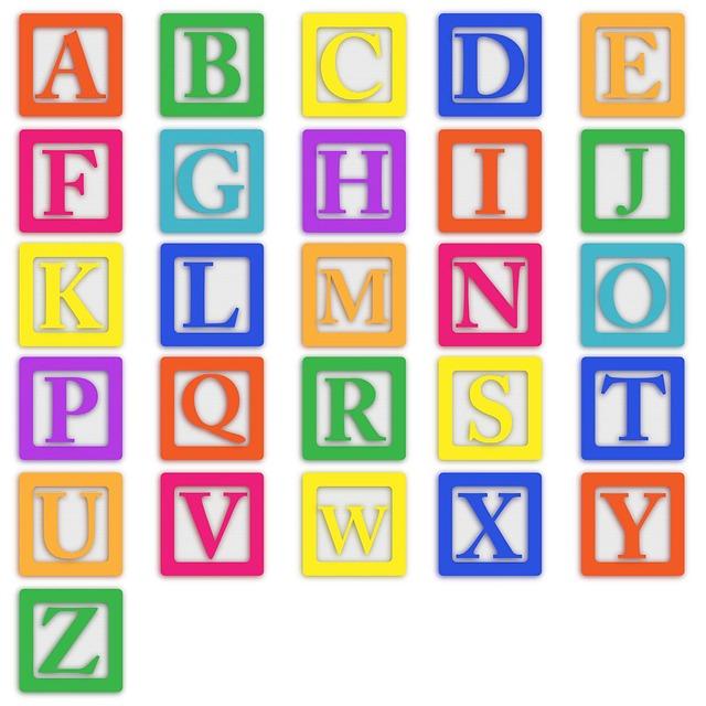 abeceda kostky.jpg