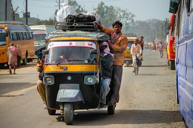 rickshaw-2158447_640
